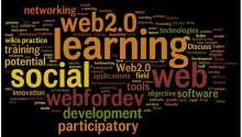 learning-from-social