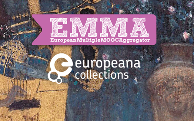 webinareuropeana