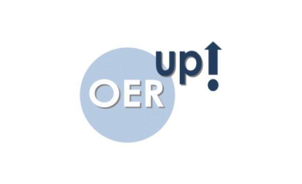 HNJJ1GZTrOmG8Cxevd7Y_OERup logo