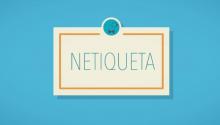 netiqueta-web
